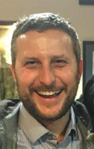 Nick Kollarics 6 Degrees Building Mornington Peninsula