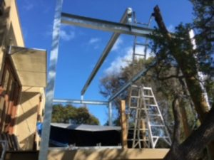 New house builder Rye Mornington Peninsula